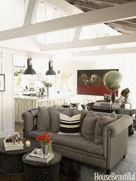 living room decor coastal light green wall cabinet tan cork