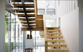 Simple Stairs Design For Small House Designing Stairs Huge 4 Curved Stair Design Circular Stair