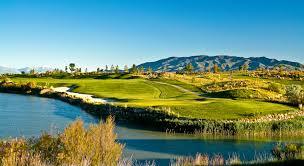 flutterby golf tournament august 16th 2016 flutterby izzyjane