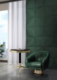corner ideas upgrade your living room from 0 hero