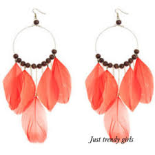 stylish earrings stylish earrings for woman just trendy