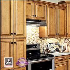 Kitchen Cabinet Prices Cabinets To Go Brown Kitchen Cabinets Cabinets To Go
