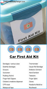 quick and easy home improvements best 25 diy car ideas on pinterest car organization kids diy