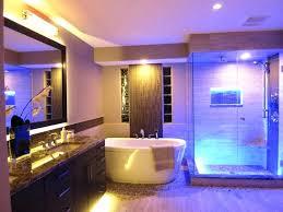 bathroom lights home depot u2013 higrand co