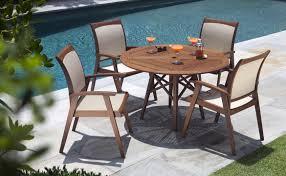 100 kijiji kitchener furniture 88 best r huber u0026 co