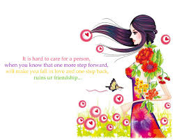 Marriage Quotes For Him Quotes About Love Taglog And Life Cover Photo For Him