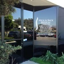home design center laguna hills neck and back medical center 21 reviews chiropractors 26072