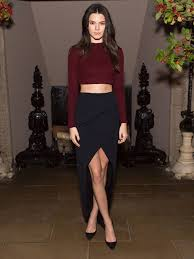 kendall jenner casual kendall jenner style fashion style