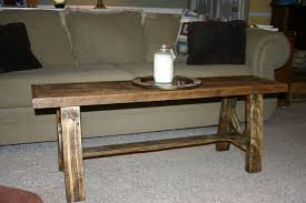 Thin Coffee Table Inspiring Coffee Table Exactly Amazing Narrow Coffee Table
