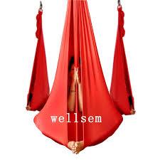 best 25 yoga hammock ideas on pinterest aerial yoga aerial