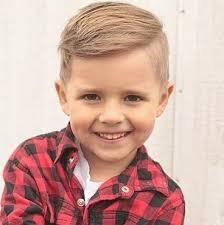 5 year old boy haircut styles cute 5 year old boy haircuts archives hair cut stylehair cut style