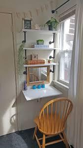 desks l shaped desk walmart office wall cabinets ikea office