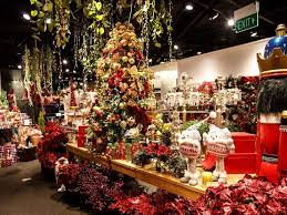 the best shops to buy decorations