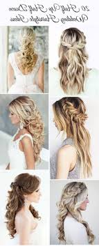 hair styles for the ball prom hairstyles for ball gowns fade haircut