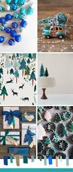 christmas trends 2017 xmas 2018 color trends my blog