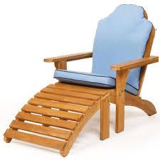 furniture pretty adirondack chair cushions for home furniture furniture beautiful adirondack chair cushion design ideas with