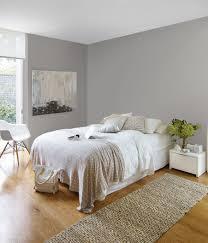 grey paint british paints neutral grey neutral colour chart palette