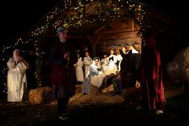 three kings day bible verses 2017 the story of baby jesus and the