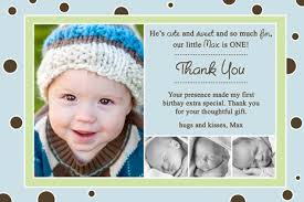 kids birthday thank you cards u2013 gangcraft net