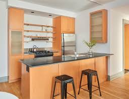 one bedroom apartments brooklyn court street brooklyn apartments brooklyn heights 1 bedroom