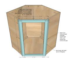 how to measure corner cabinets wall kitchen corner cabinet corner kitchen cabinet