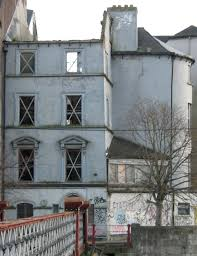 file boole house cork jpg wikipedia