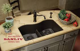 most popular kitchen faucets choose most popular kitchen faucet by categories best kitchen