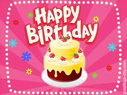 wedding wishes malayalam sms birthday cards happy birthday pictures for all birthday wishes