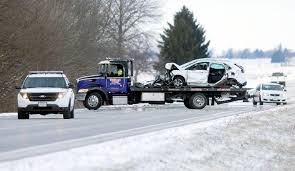 update two die in crash on illinois 130 near philo news gazette com