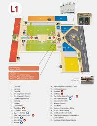 Floor Plan Of Child Care Centre Ttsh Floor Plan Tan Tock Seng Hospital