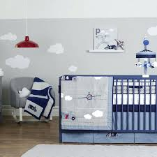 crib bedding sets walmart canada baby sale mini babies r us