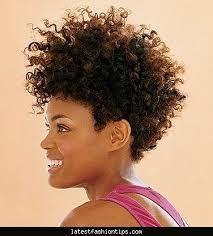 how to style natural hair with a scarf archives latest fashion tips