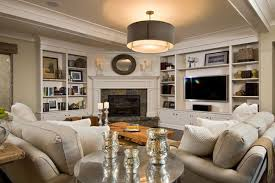 Furniture Placement In Living Room With Corner Fireplace Gorgeous - Furniture placement living room with corner fireplace