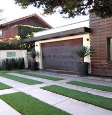 Modern House Garage Modern Garage Designs Modern House Underground Garage Home Decor