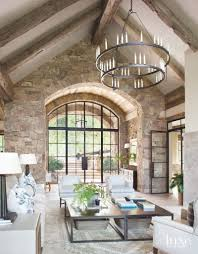 a colorado mountain home gets elevated charm luxe interiors design a colorado mountain home gets an elevated charm