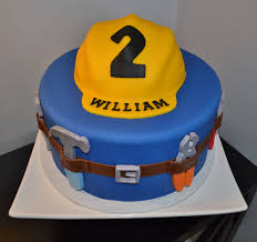 construction cake ideas southern blue celebrations construction cake ideas