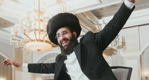 shtreimel for sale why do many chassidim wear shtreimels fur hats and why doesn