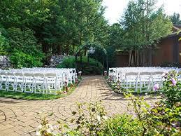 Cheap Wedding Venues In Nh Wedgewood Weddings Granite Rose Weddings New Hampshire Wedding