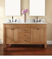 Bathroom Vanities Phoenix Az Custom Bathroom Vanity Phoenix Arizona Best Bathroom And Vanity Set