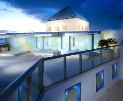 Awnings Fort Lauderdale 247 Best Lounges Images On Pinterest Architecture Gardens And