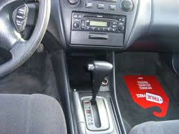 2002 honda accord v6 coupe 2002 honda accord lx v6 coupe in houston tx degla auto sales