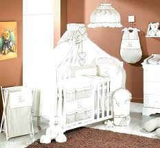panier a linge chambre bebe panier linge sale bebe panier a linge bacbac jouets de stockage