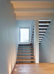 cool house windows design imanada staircase and in valna by jsa