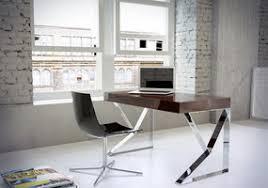 Office Furniture Boston Area by Nova Interiors Contemporary Office Furniture In Boston And