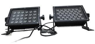 Solar Outdoor Lighting Solar Outdoor Lighting System Abhaenergy