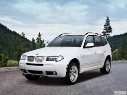 2010 bmw x3 car parts advance auto parts