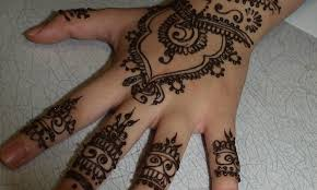 houston henna tattoos 47 off groupon