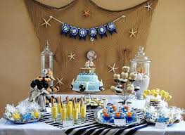 the sea baby shower decorations interesting baby shower favors the sea theme 44 about