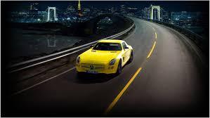 chery qq3 j5 u0026 tiggo carmag co za electric cars and hybrid