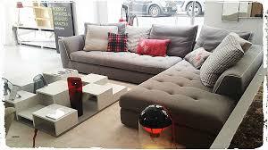 canapé jean paul gaultier chaise chaises salle à manger roche bobois hd wallpaper